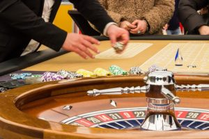 Online Casino Verifizierung