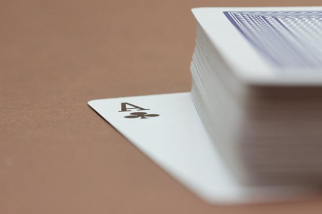 Karten Casino Bonus ohne Einzahlung